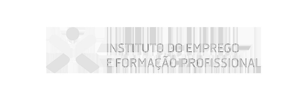 IEFP, I.P