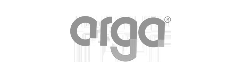 Argacol