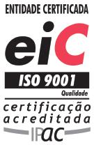 certificados-06-08