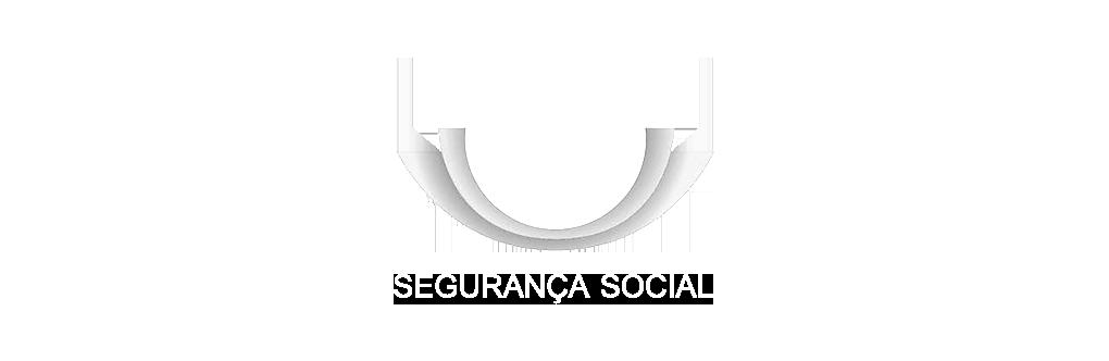Instituto da Segurança Social, I.P.