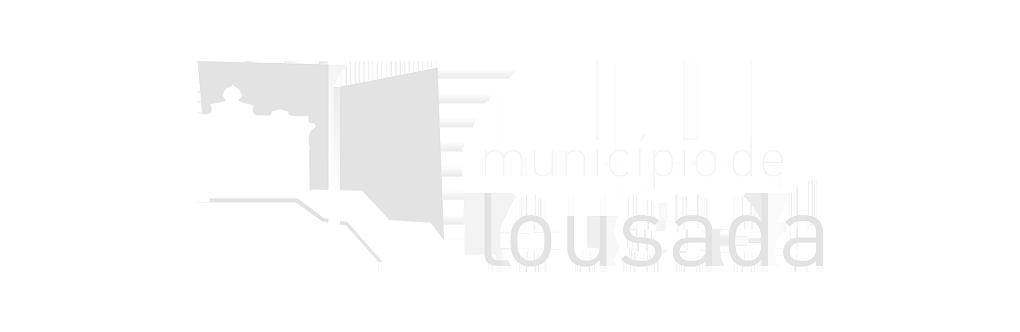 municipio de lousada LOGO
