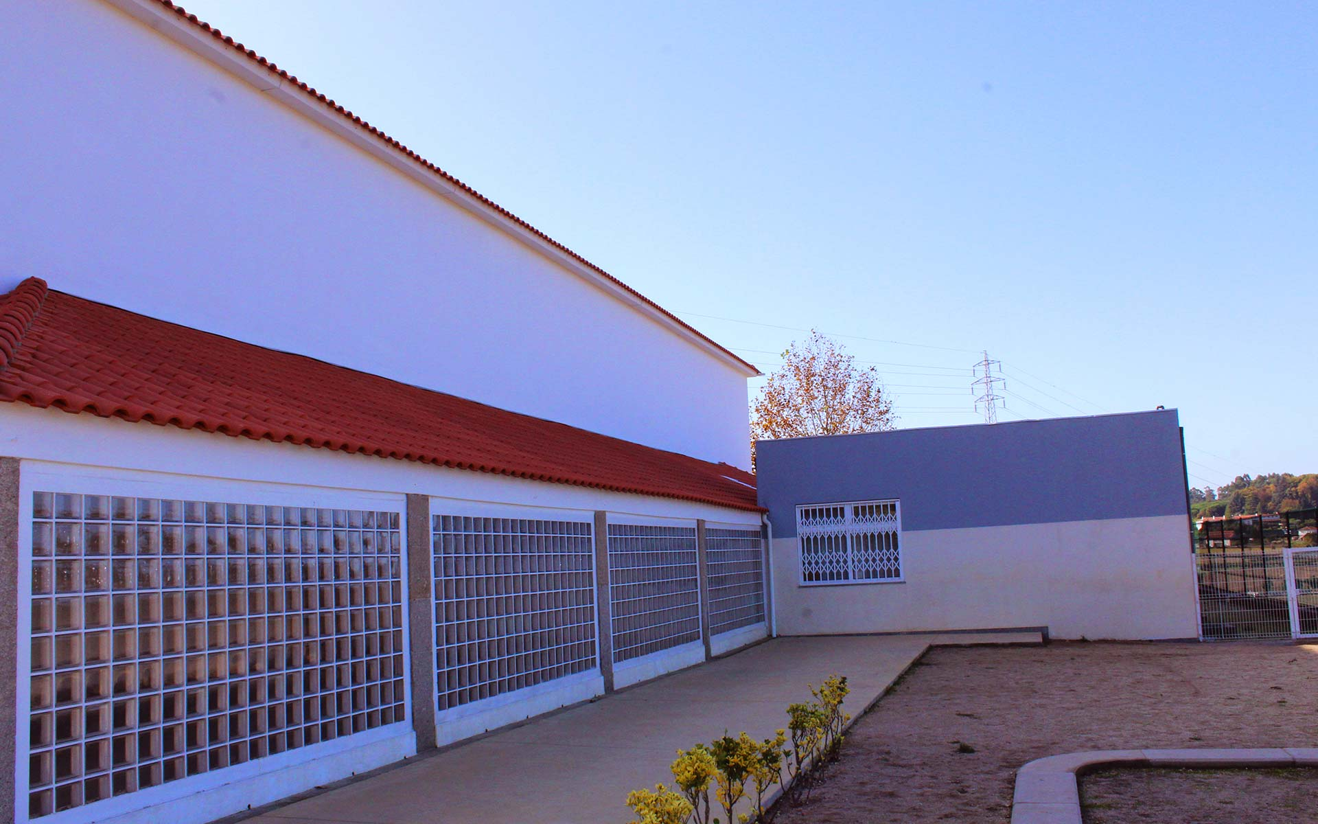 Construção Civil Vila nova de Famalicão