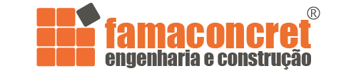 logo Site Famaconcret-02