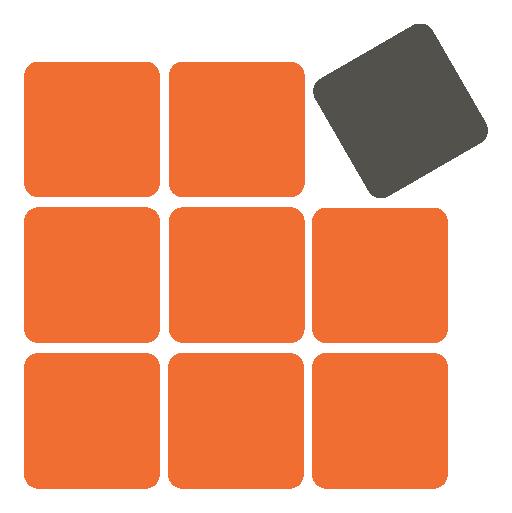 logo Site Famaconcret-03