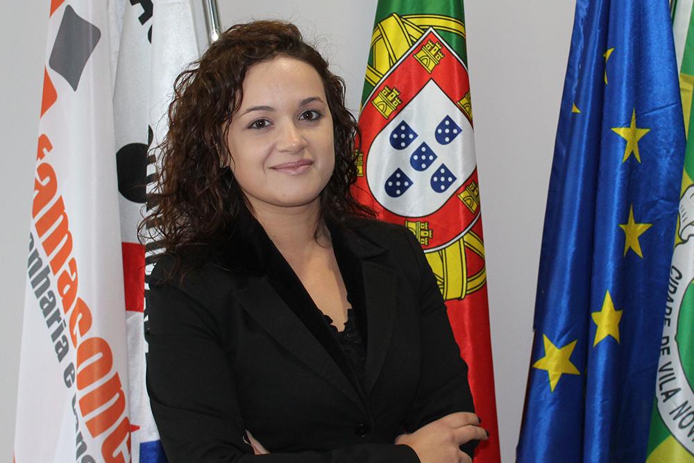 Carla-Costa