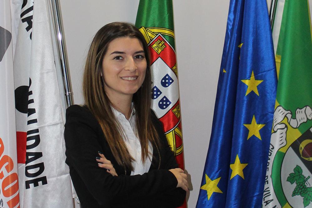 Sara-Carvalho
